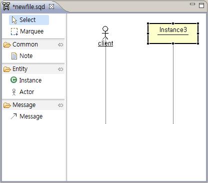 egovframework:dev2:imp:editor:uml_editor:sequence_diagram ...